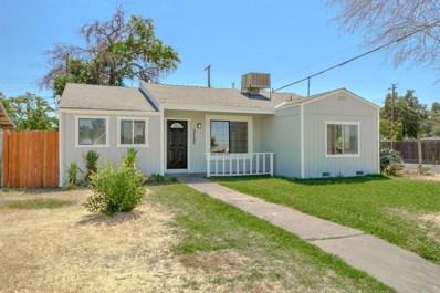 3700 Natoma Way, Sacramento, CA 95838 - MLS#: 18050905