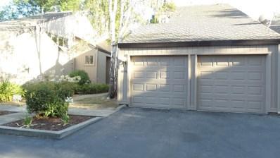 4048 Cowell Blvd, Davis, CA 95618 - MLS#: 18050919