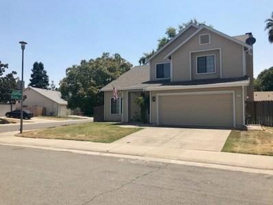4420 Careyback Avenue, Elk Grove, CA 95758 - MLS#: 18050938