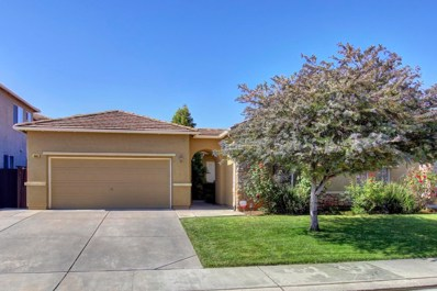 9462 Mourverde Court, Elk Grove, CA 95624 - MLS#: 18050947