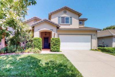 3820 Solomon Island Road, West Sacramento, CA 95691 - MLS#: 18050948