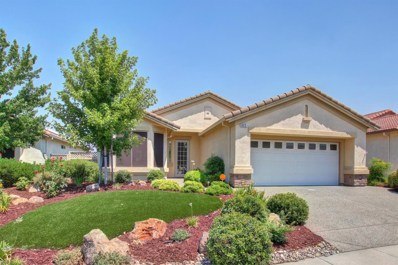 825 Azalea Court, Lincoln, CA 95648 - MLS#: 18050953