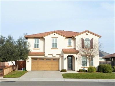 9987 Macabee Lane, Elk Grove, CA 95757 - MLS#: 18050955