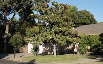 2484 Estate Drive, Stockton, CA 95209 - MLS#: 18050956