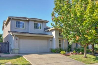5480 Buckwood Way, Sacramento, CA 95835 - MLS#: 18050968