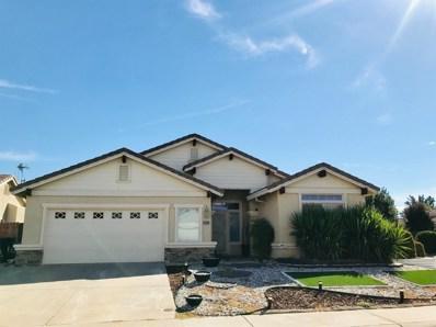 7920 Quaker Ridge Way, Sacramento, CA 95829 - #: 18050974