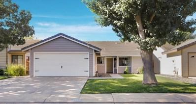 2320 Orchard View Circle, Modesto, CA 95355 - MLS#: 18050975