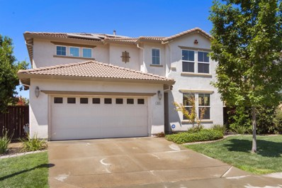1522 Regent Circle, Lincoln, CA 95648 - MLS#: 18050995