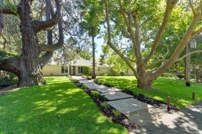 1400 Wentworth Avenue, Sacramento, CA 95822 - MLS#: 18051000