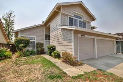 8246 Hardester, Sacramento, CA 95828 - MLS#: 18051004