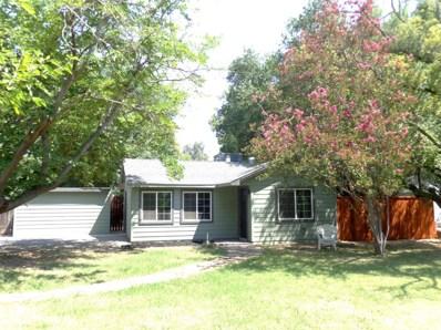 7793 Twin Oaks Avenue, Citrus Heights, CA 95610 - MLS#: 18051013