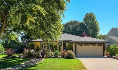 5865 Camellia Avenue, Sacramento, CA 95819 - MLS#: 18051025