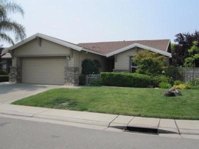 100 Calistoga Lane, Lincoln, CA 95648 - MLS#: 18051026