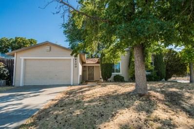 6100 Carl Sandburg Circle, Sacramento, CA 95842 - MLS#: 18051031
