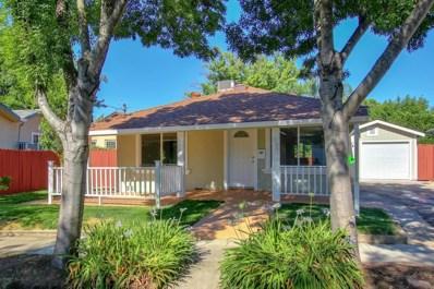 305 Duranta Street, Roseville, CA 95678 - MLS#: 18051032