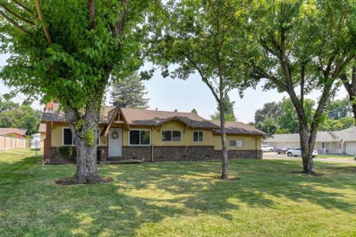 7620 Mariposa Avenue, Citrus Heights, CA 95610 - MLS#: 18051043