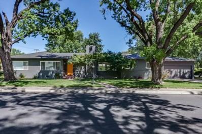 902 Mills Avenue, Modesto, CA 95350 - MLS#: 18051063