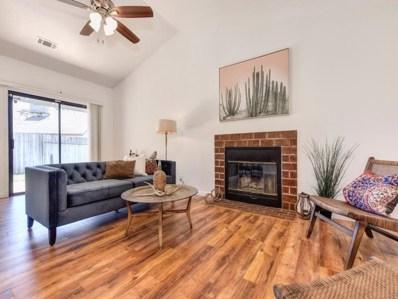 124 Erinn Place, Jackson, CA 95642 - MLS#: 18051088