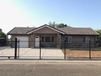 7605 51st Avenue, Sacramento, CA 95828 - MLS#: 18051106