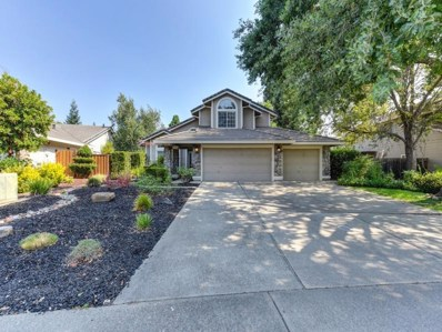 106 Powderly Court, Folsom, CA 95630 - MLS#: 18051110