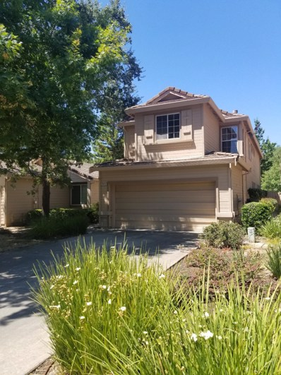 8125 Heritage Meadow Lane, Citrus Heights, CA 95610 - MLS#: 18051114