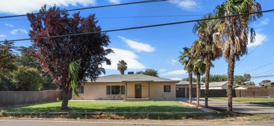 3973 E Calimyrna Road, Acampo, CA 95220 - MLS#: 18051153