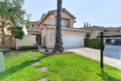 5523 Cabrillo Way, Rocklin, CA 95765 - MLS#: 18051162