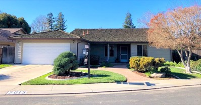 7013 Tucker Bay Court, Stockton, CA 95219 - MLS#: 18051164