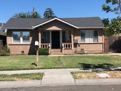 2278 Oakmont Street, Sacramento, CA 95815 - MLS#: 18051167