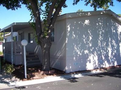 3901 Lake Road UNIT 188, West Sacramento, CA 95691 - MLS#: 18051169