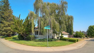 1954 Santa Maria Way, Sacramento, CA 95864 - MLS#: 18051183