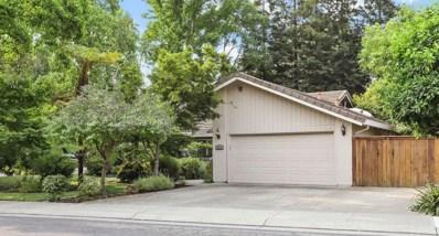 3618 Five Forks Drive, Stockton, CA 95219 - MLS#: 18051187
