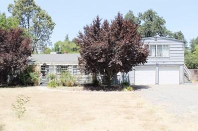 5121 Kenneth Avenue, Carmichael, CA 95608 - MLS#: 18051195