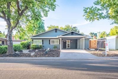2443 Polk Way, Stockton, CA 95207 - MLS#: 18051198