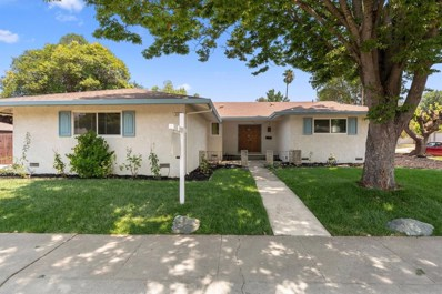 5130 W Papaya, Fair Oaks, CA 95628 - MLS#: 18051214