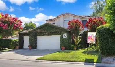 3562 Ignacio Circle, Stockton, CA 95209 - MLS#: 18051215