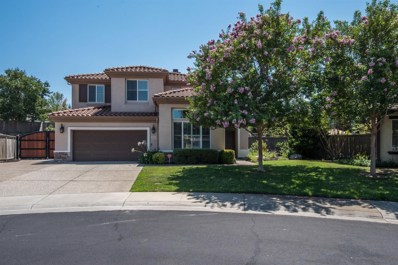 6733 Olive Point Way, Roseville, CA 95678 - MLS#: 18051242