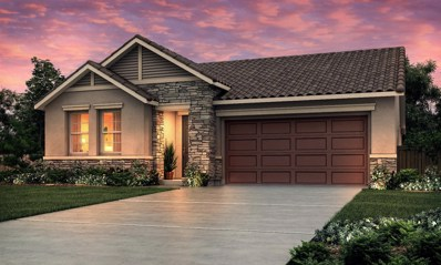 1542 Mayweed Drive, Los Banos, CA 93635 - MLS#: 18051244