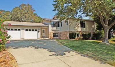 3191 Perlett Drive, Cameron Park, CA 95682 - MLS#: 18051248