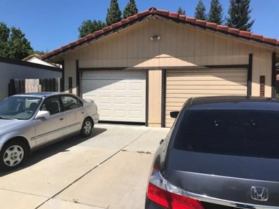 1455 San Rocco Circle, Stockton, CA 95207 - MLS#: 18051249
