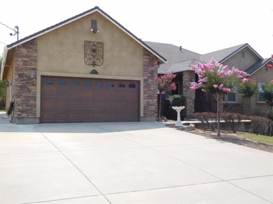 5835 Treosti Place, Valley Springs, CA 95252 - MLS#: 18051258