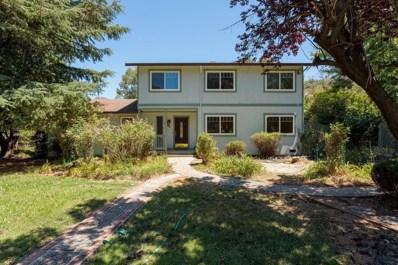 1840 Little Creek Road, Auburn, CA 95602 - MLS#: 18051261