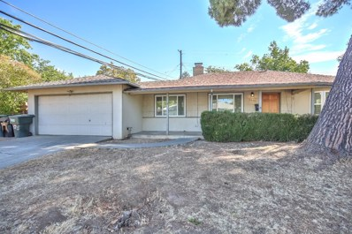 6328 Grattan Way, North Highlands, CA 95660 - MLS#: 18051262