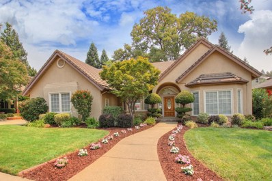 112 Landrum Circle, Folsom, CA 95630 - MLS#: 18051263