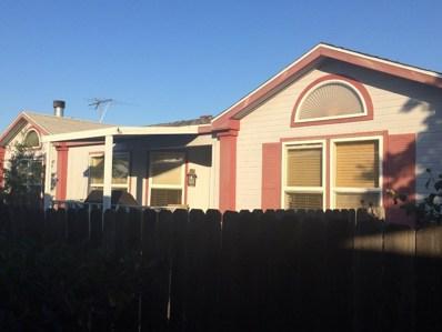 1130 White Rock Road UNIT 127, El Dorado Hills, CA 95762 - MLS#: 18051264