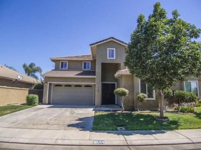 2124 Rampart Street, Modesto, CA 95355 - MLS#: 18051265