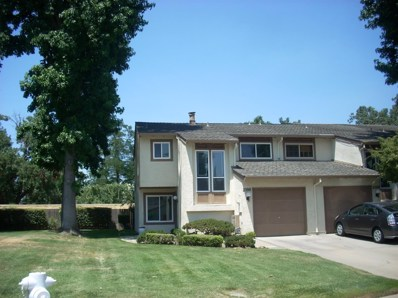 2598 Rio Bravo Circle, Sacramento, CA 95826 - MLS#: 18051281