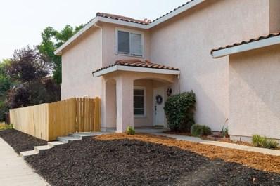 2701 San Marcos Court, Rocklin, CA 95765 - MLS#: 18051295