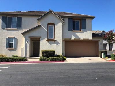 8494 Oliva Rd, Roseville, CA 95678 - MLS#: 18051298