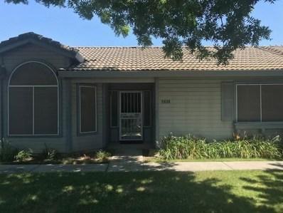 2636 Parkway, Ceres, CA 95307 - MLS#: 18051299